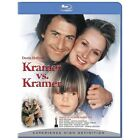 Kramer Vs. Kramer (Blu-ray Disc, 2009)