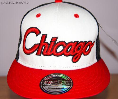 NY Snapback Cappelli NEW York CAMIONISTA Da Baseball Caps Chicago Hip Hop Los Angeles