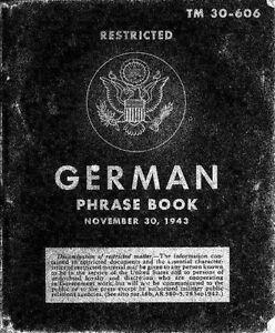 WAR PDF KAHN ON THERMONUCLEAR HERMAN