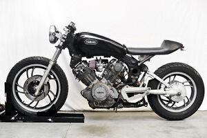 81-83-virago-xv750-xv920-xv920r-TR1-cafe-racer-subframe-bolt-on-kit-docshops