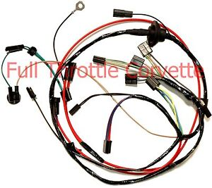 2002 Cadillac Seville Sts Fuel Filter in addition 1967 Cj5 Wiring Diagram furthermore New Fuse Box For 1970 1980 Mgb And 1968 likewise H4 Wiring Upgrade Diagram 67 Camaro moreover 57 Cadillac Wiring Diagram. on 1967 cadillac deville wiring diagram