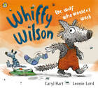 Whiffy Wilson by Caryl Hart (Paperback, 2012)