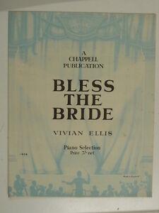 piano-selection-BLESS-THE-BRIDE-vivian-ellis-arr-chris-langdon-11pp