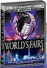 World's Fairs (DVD, 2008)