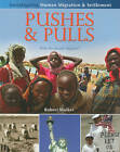 Pushes and Pulls by Robert Walker (Paperback, 2010)
