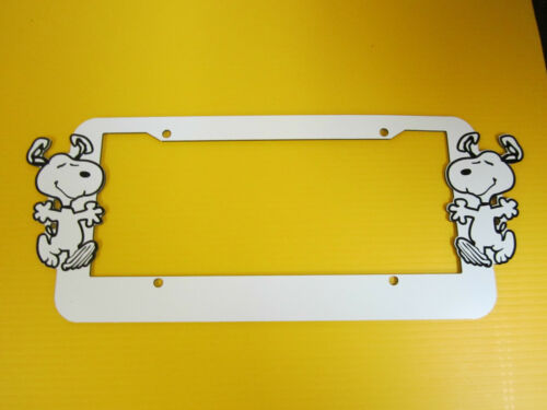 Snoopy Steering Wheel Cover Upcomingcarshq Com