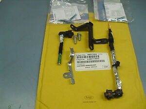 2004 2005 lly injector harness repair kit duramax 98017958 revised image is loading 2004 2005 lly injector harness repair kit duramax