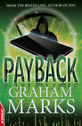 Payback by Graham Marks (Paperback, 2012)