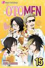 Otomen: 15 by Aya Kanno (Paperback, 2013)