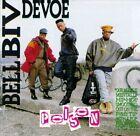 Bell Biv DeVoe - Poison (2005)
