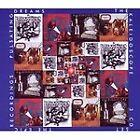 Kaleidoscope - Pulsating Dream (The Epic Recordings, 2011)