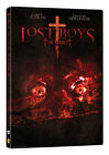 Lost Boys 3 - The Thirst (DVD, 2010)