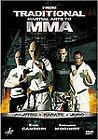 From Traditional Arts to MMA - Jujitsu, Karate, Judo (DVD, 2012)