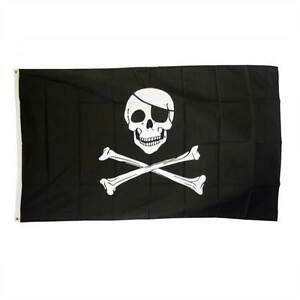 SKULL-CROSSBONE-PIRATE-JOLLY-ROGER-LARGE-FLAG-5X3FT-5X3-EYELETS-FOR-HANGING