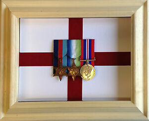 ST-GEORGES-CROSS-MEDAL-DISPLAY-CASE-26-5-CM-BY-18-8-CM-FAST-DISPATCH