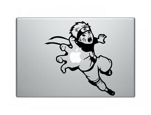 Naruto-Rasengan-Vinyl-Decal-Sticker-Skin-for-Apple-MacBook-Pro-Air-Mac-13-inch