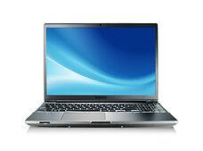 Samsung NP700Z5C-S02UB ExpressCache Treiber Windows 7