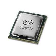 Intel i7-4770K Quad-Core 3.5Ghz Unlocked LGA1150 Haswell Desktop CPU