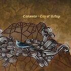Castanets - City of Refuge (2008)