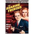 The Roaring Twenties (DVD, 2005)