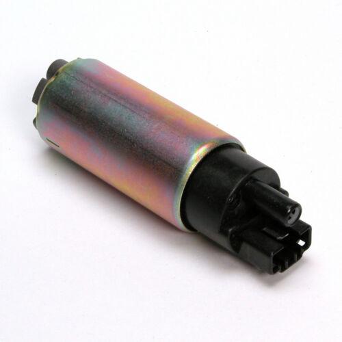 Fuel Pump Delphi FE0149 MITSUBISHI ECLIPSE 1995-1999