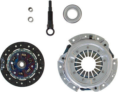 New Exedy Clutch Kit for 1971-73 1.2L Nissan 1200