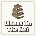 linens on the net ltd