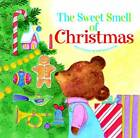 The Sweet Smell of Christmas by Patricia M. Scarry, Richard Scarry, J.P. Miller (Hardback, 2003)