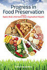 Progress in Food Preservation by John Wiley and Sons Ltd (Hardback, 2012)
