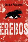 Erebos by Ursula Poznanski (Paperback, 2012)