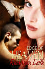 Edge of Heaven by Rhiannon Leith (Paperback, 2011)