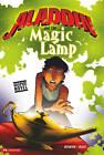 Aladdin and the Magic Lamp by Capstone Press (Paperback, 2010)