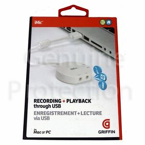 Griffin-iMic-USB-Audio-Recording-Interface-for-Mac-PC