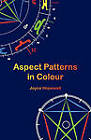 Aspect Patterns in Colour by Joyce Susan Hopewell (Paperback, 2010)