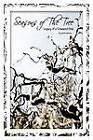 Seasons of the Tree: Legacy of a Treasured Soul by Kristin Ottolino (Paperback / softback, 2012)