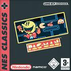 Pac-Man (Nintendo Game Boy Advance, 2004)
