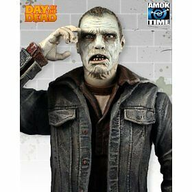 Dawn-of-the-Dead-Bub-Zombie-action-figure-By-Amok-Time