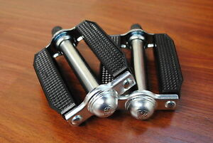 CLASSIC-VINTAGE-OLD-SCHOOL-RETRO-1-2-BIKE-BICYCLE-PEDALS