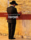Israel by Claire Throp (Hardback, 2012)