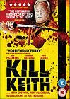 Kill Keith (DVD, 2012)