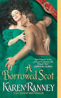 A Borrowed Scot by Karen Ranney (Paperback, 2011)