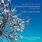 'Write It All Down' Journal of Consciousness: A Daily Journal Awaken to Your True Self by Charity Amy Murphy (Paperback / softback, 2012)