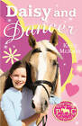 Daisy and Dancer by Kelly McKain (Paperback, 2011)