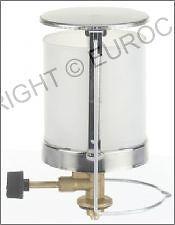 Eurocamping-100w-watt-907-operated-gas-lamp-lantern-2052