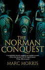 The Norman Conquest by Marc Morris (Paperback, 2013)
