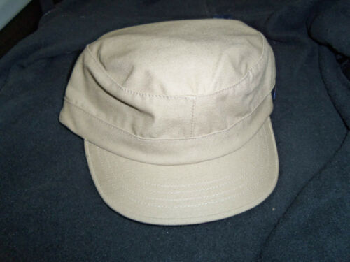 New Dickies Hat Cap Fidel Style Variety  Styles Sizes You Chose 8