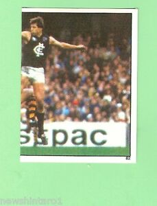1984-SCANLENS-VFL-STICKER-82-GEOFF-SOUTHBY-CARLTON-BLUES-RIGHT-HALF