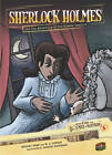 Sherlock Holmes And The Adventure Of The Sussex Vampire #6 by Sir Arthur Conan Doyle (Paperback, 2010)