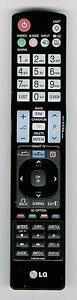 Original-LG-LED-3D-Remote-AKB72914044-with-REC-option-Brand-New-Free-P-amp-P