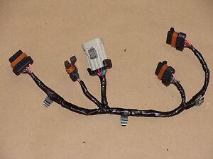 99 04 ls1 ls6 camaro corvette trans am ignition coil. Black Bedroom Furniture Sets. Home Design Ideas